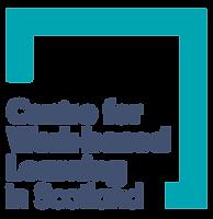 cwbl-logo-high-res-v2-01.png