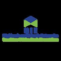 hie-og-logo.png