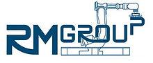RM-Logo-Blue-with-robot.jpg