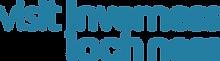 logo_blue-2.png