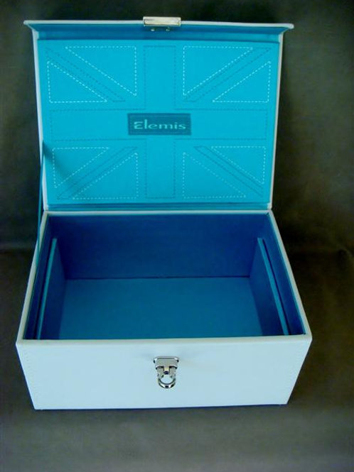 Elemis Jewellery Box
