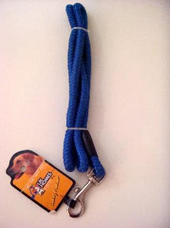 Blue Rope Leads (BRL)