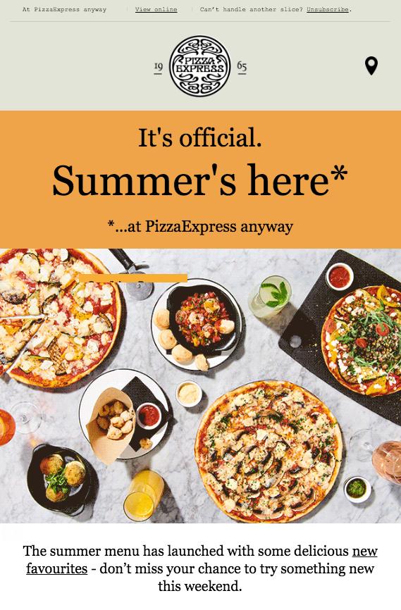 PizzaExpress 3.png