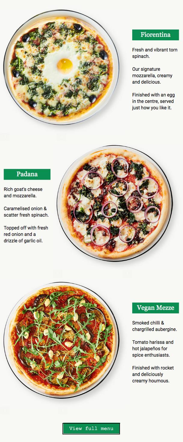 PizzaExpress 6.png
