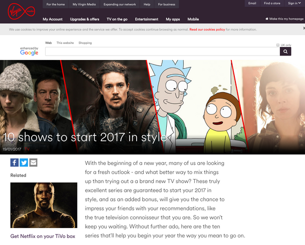 Virgin Media UK 3a.png
