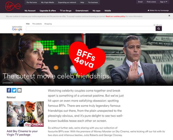 Virgin Media UK 6a.png