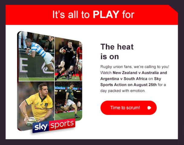 Virgin Media Ireland 6.jpg
