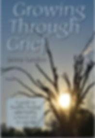 book cover_ISBN.jpg