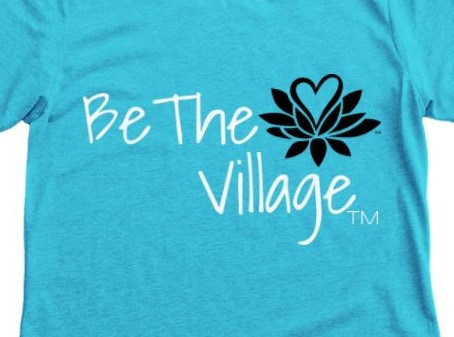 Be The Village
