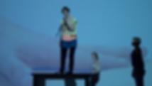widder kristóf kiss anikó varga krisztina zsíros linda szfe színház és filmművészeti egyetem színházrendező fizikai színházi koreográfus nulla bret easton ellis trafó barta éva vica