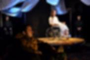 widder kristóf pallag márton kádár lilla hegymegi máté czakó máté krasznahorkai lászló agota kristof kegyelem herman a vadőr a lift kulcsa ódry színpad szfe színház és filmművészeti egyetem fizikai színházi koreográfus színházrendező
