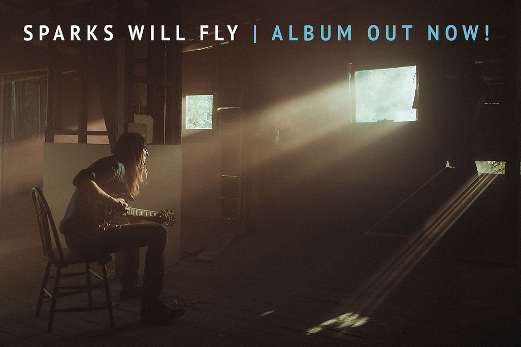 SPARKS-WILL-FLY-WEBSITE_ALBUM-OUT-NOW.jp