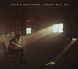 CD-FRONT-COVER_SPARKS-WILL-FLY_VERY-LOW-
