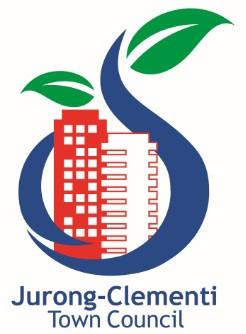 JRTC logo 2017 (colour).jpg