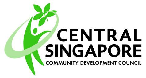 cs-cdc-logo-pantone-copy.jpg