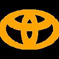 Toyota Hilux Pickup LED Ladeflächenbeleuchtung