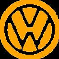 VW Amarog LED Pickup Ladeflächenbeleuchtung
