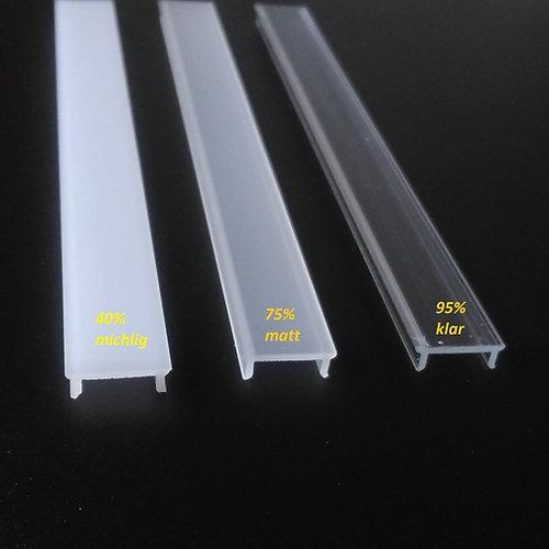 Led fliesen profil alu aluminium naturstein gipskarton - Fliesen schiene ...