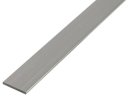 Wärmeableitungsschiene für LED Streifen