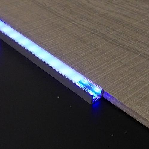 Fliesenprofil für LED Streifen