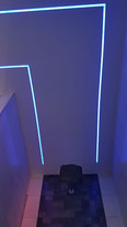 Beleuchtungskonzepte Elektrofirma