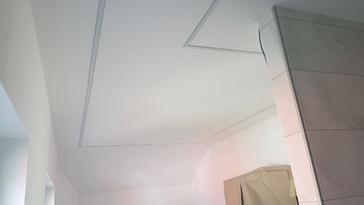 LED Bad Deckenbeleuchtung