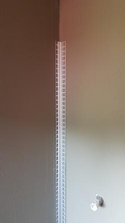 Dusche LED Proil