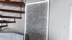 individuelle LED Beleuchtung