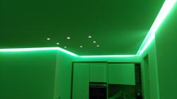 RGBW LED Steuerung