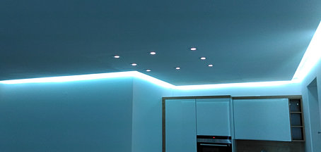 LED Beleuchtung | RP Light Systems GbR