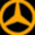 Mercedes X-Klasse Pickup Led Ladeflächenbeleuchtung