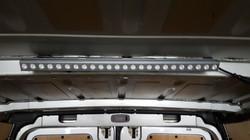 Aluminium Designer LED Profile