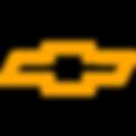 Chevroet Sierra silverado LED Pickup Ladeflächenbeleuchtung