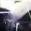 """Thumbnail: Chevrolet Sierra Silverado Pickup LED Ladeflächenbeleuchtung """"TEXAS""""neutralweiss"""