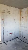 Gebäudetechnik Elektrto