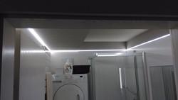 Bad LED Beleuchtung