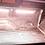 "Thumbnail: Toyota Hilux Pickup LED Ladeflächenbeleuchtung ""TEXAS"" neutralweiss"