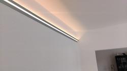 LED Akzentbeleuchtung