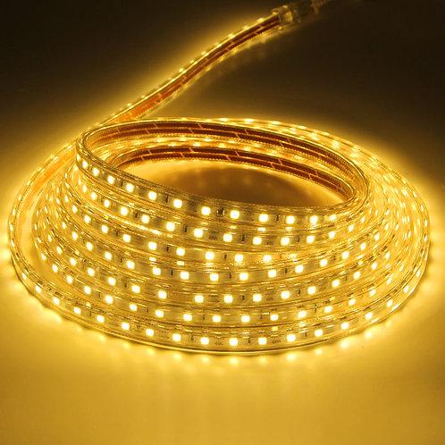 LED Streifen Wasserdicht