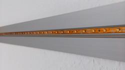 LED Aluminium Schiene