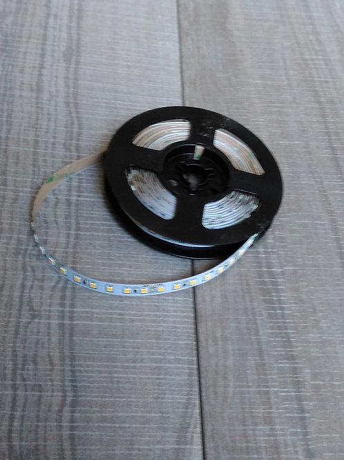 RGB ( Farbwechsel ) LED Streifen 24V, IP20 / IP65