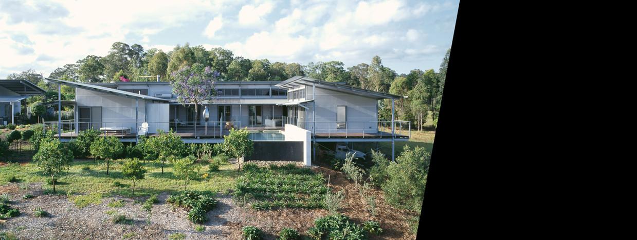 Haus_G_Ridgewood_Australien_Edelmann_Arc