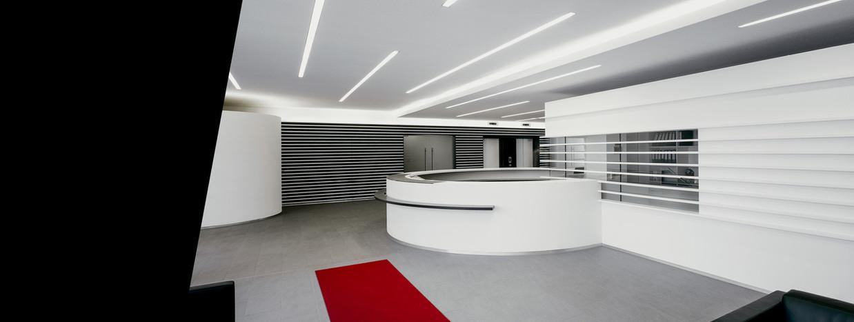 CMS_Hasche_Sigle_Stuttgart_Edelmann_Arch