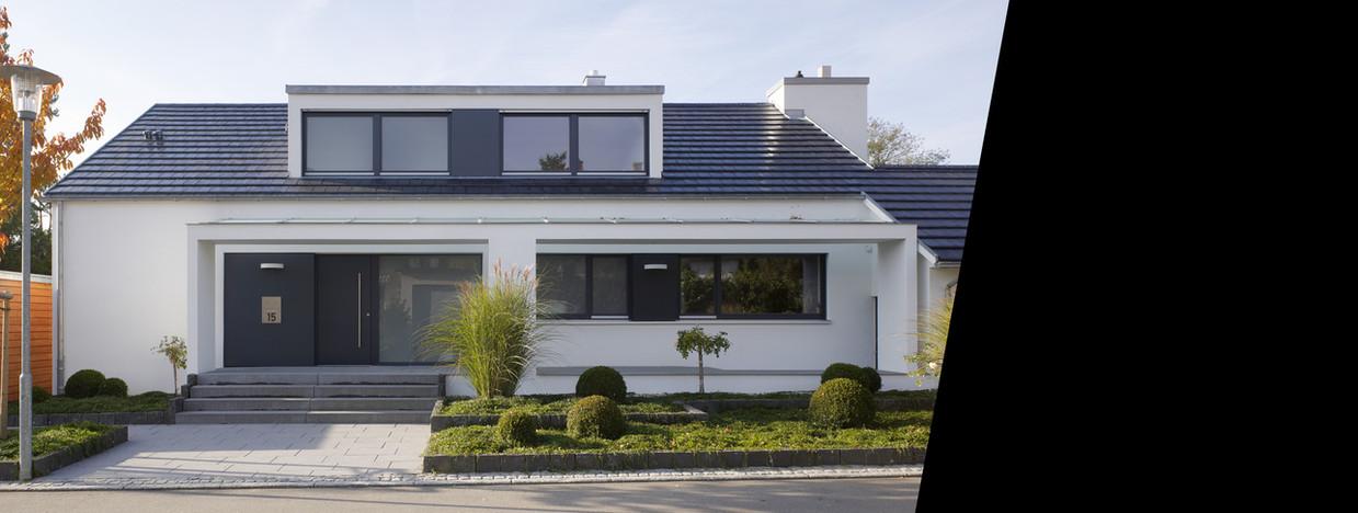 Haus_W_Stuttgart_Edelmann_Architekten.jp
