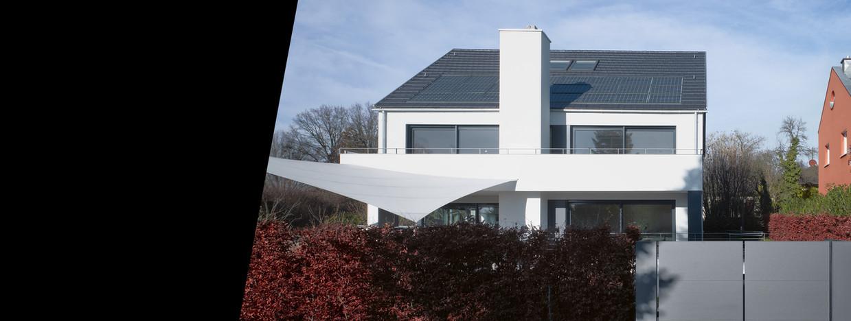 Haus_K_Stuttgart_Edelmann_Architekten.jp