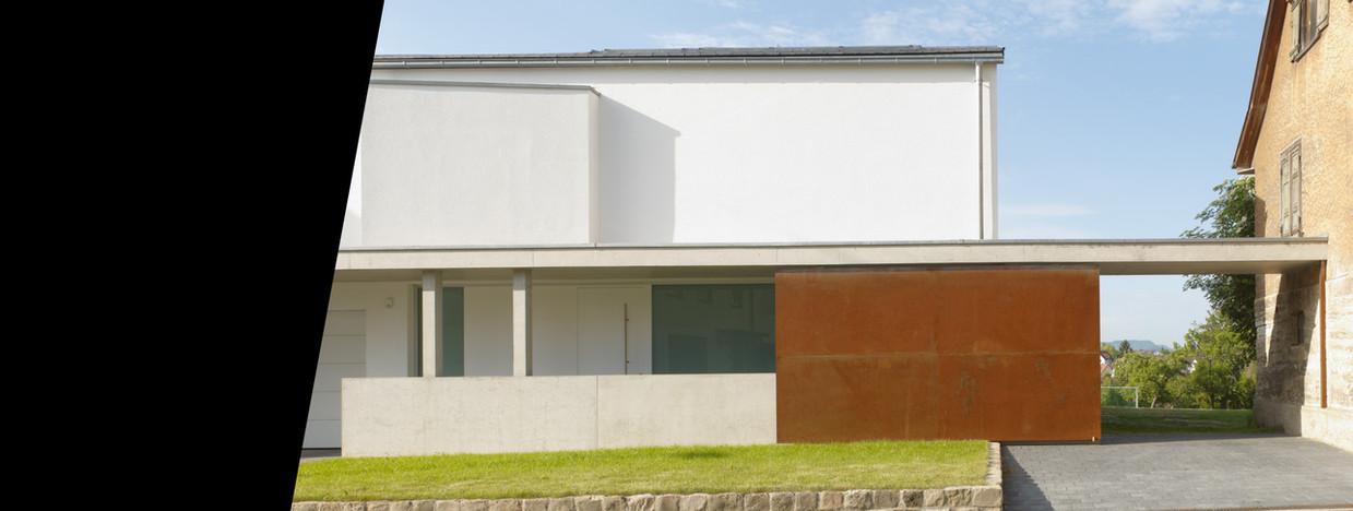 Haus_H_Reutlingen_Edelmann_Architekten.j