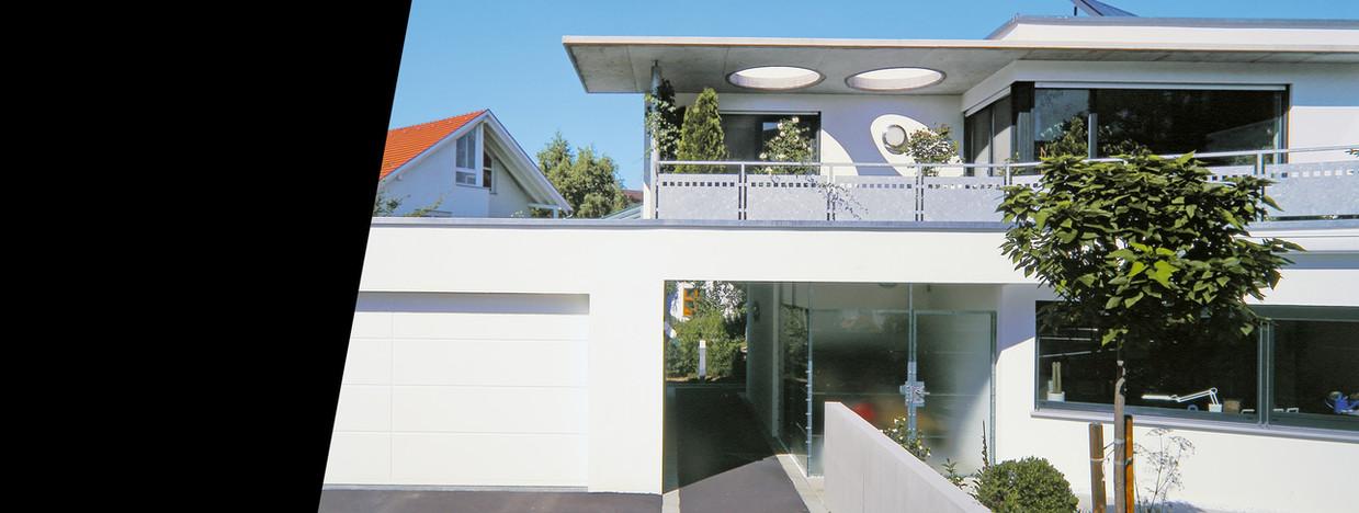 Haus_D_Reutlingen_Edelmann_Architekten.j