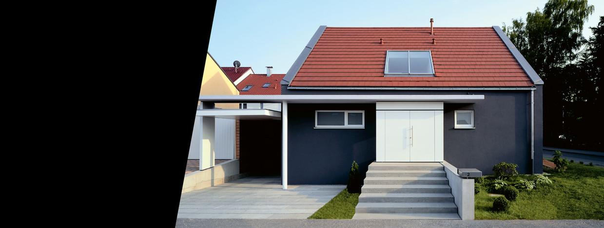 Haus_GF_Neuhausen_a.d.F_Edelmann_Archite