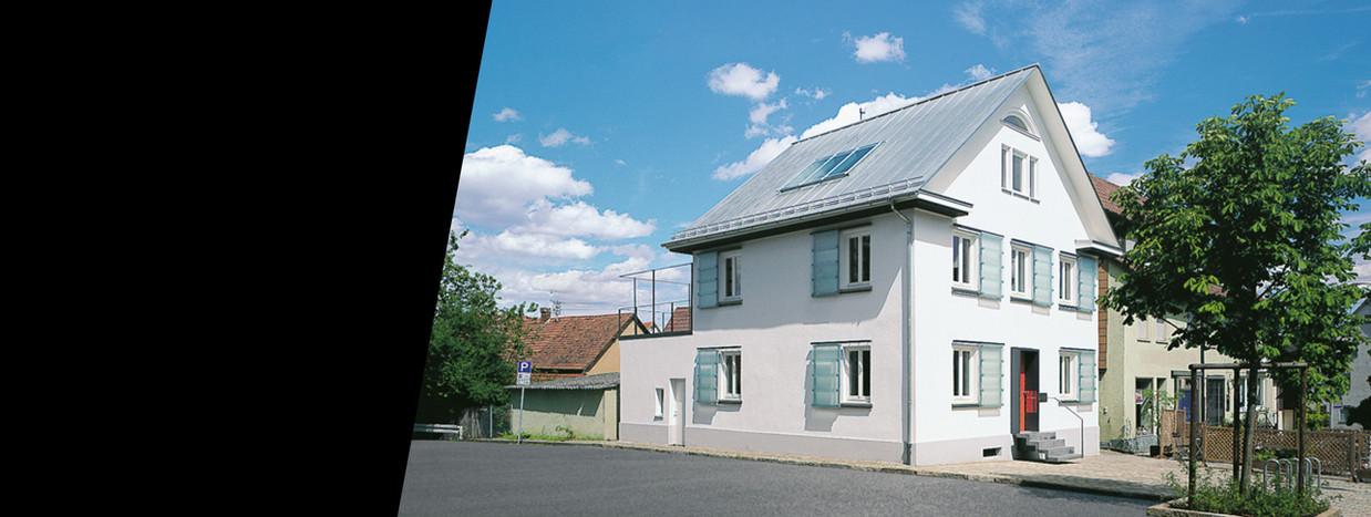 Edelmann_Architekten_BDA_Neuhausen_a.d.F