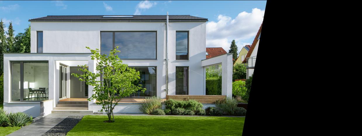 Haus_P_Stuttgart_Edelmann_Architekten.jp
